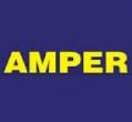 AMPER : Elektrik, Elektronik ve Aydınlatma ürünleri fuarı