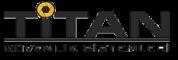 Titan Güvenlik Elektronik Müh.Hiz.