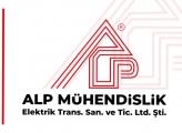 ALP MÜHENDİSLİK / TRANSFORMATÖR