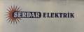 SERDAR ELEKTRİK