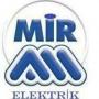 Mir Elektrik Proje Taahhüt Ofisi